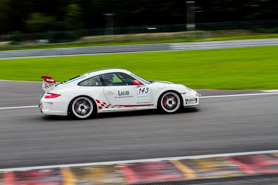 Porsche Sports Cup Mg8565201208047d