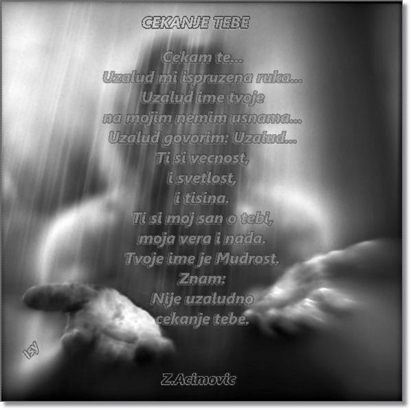 Ljubavna poezija na slici - Page 5 20983563ccbeb6737217f20