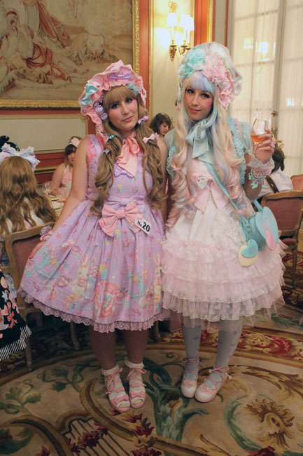 Sweet Lolita OTT - Page 4 90953664
