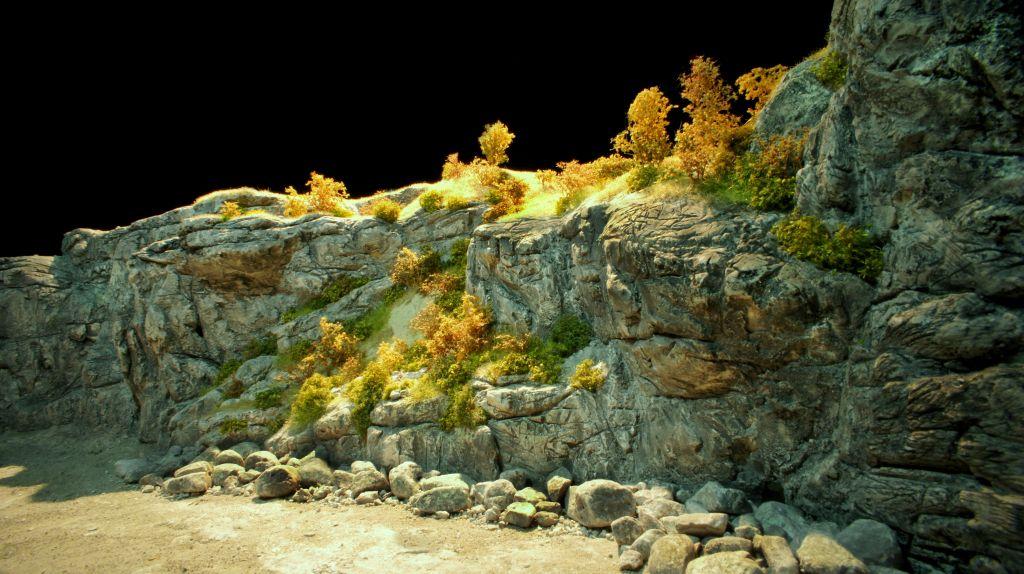 Felsen Ritzen bis zum abwinken - Seite 2 Dsc06776k