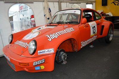 Photos Oldtimer Grand Prix 2013 ( 2ème série de photos ) Ipqf
