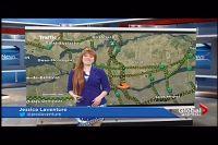 Jessica Laventure - Page 4 Jessica4255.th