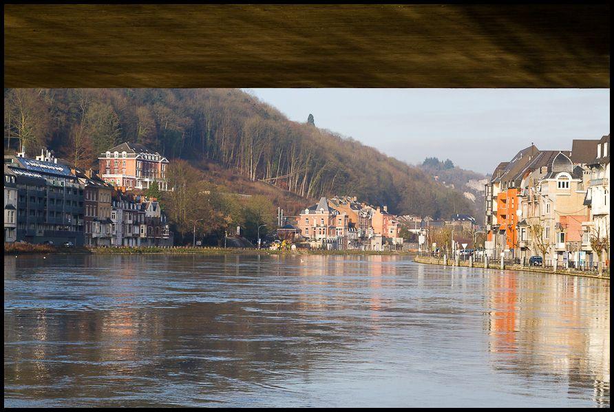Sortie 4ème anniversaire le samedi 14 janvier 2012 à Dinant : Les photos Mg4191201201147d