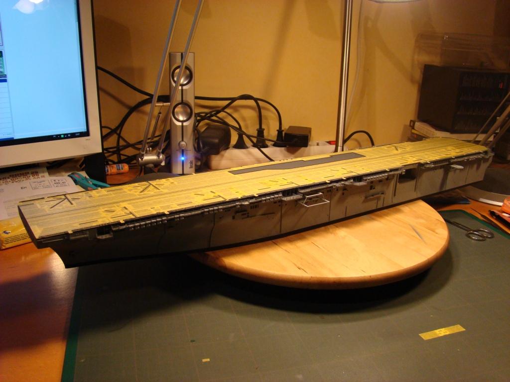USS WASP LHD-1 au 1/350ème par nova73 - Page 3 Dsc08160x