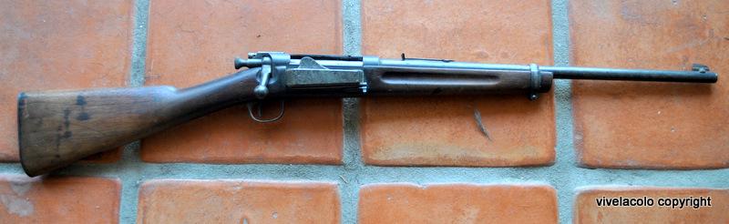 US Krag rifle Dsc0419ju