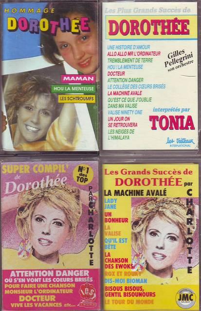 Dorothée et AB Productions Image0847