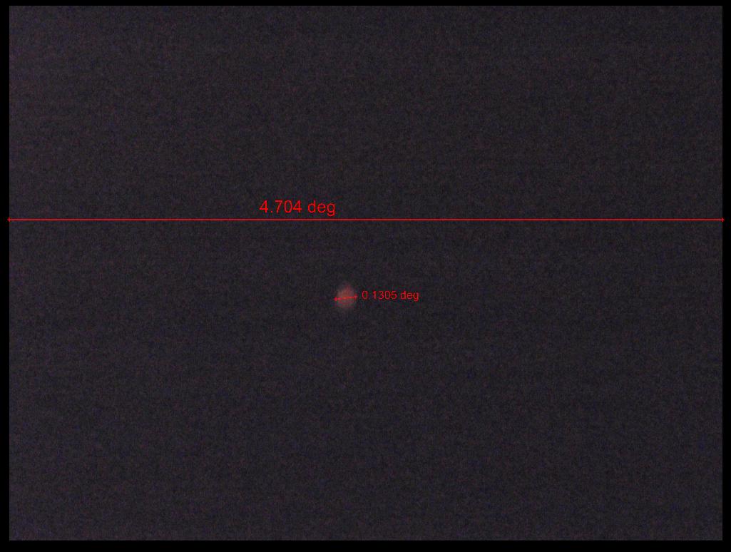 2013: le 22/06 à 22h45 - Boules lumineuses en file indienne - arinthod - Jura (dép.39) - Page 2 Fzi1