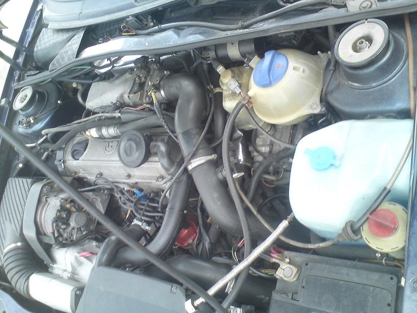 [Corrado] G60 allemand ... Deutch Import ... - Page 2 V0nu