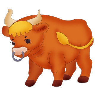 Vacas y Toros Iskh