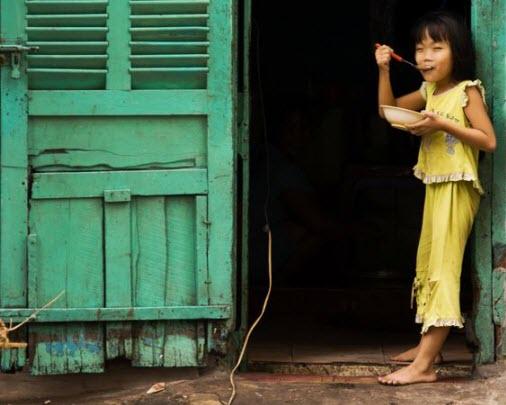 Việt Nam đẹp ngỡ ngàng trên National Geographic Images628152298