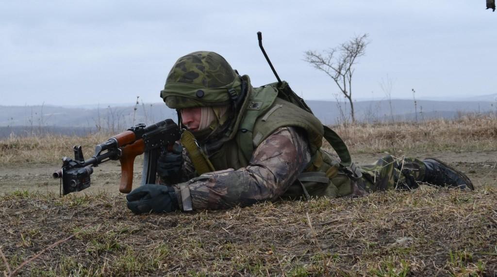 Armée Roumaine/Romanian Armed Forces/Forţele Armate Române - Page 6 88500216231638392762135