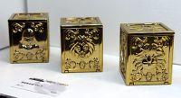 [Gennaio 2010] Pandora's box gold - SET 2 - Pagina 2 O0500027310265405777.th