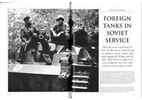 AJUDA DOS USA na SEGUNDA GUERRA ,PARA A USSR - Página 2 Pag1ku1.th