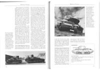 AJUDA DOS USA na SEGUNDA GUERRA ,PARA A USSR - Página 2 Pag2wz0.th