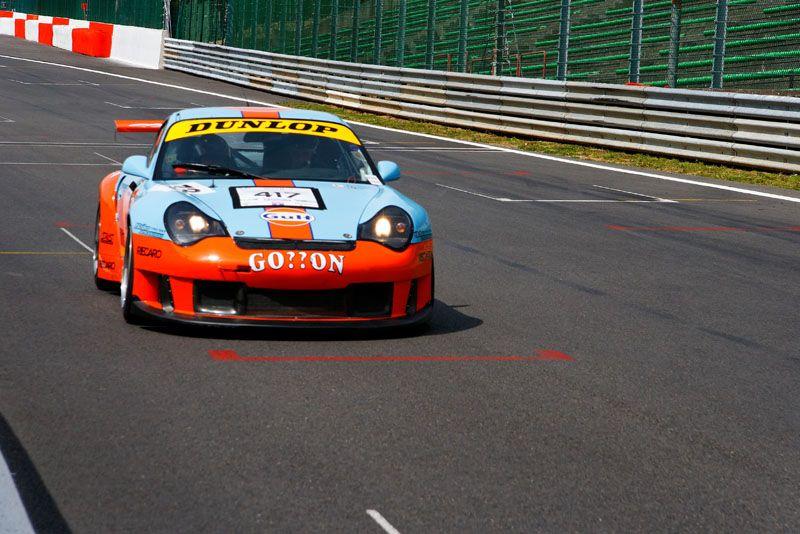 Sortie Porsche Days - Francorchamps - 27/04/2008 - les photos Img9935recadrezo3
