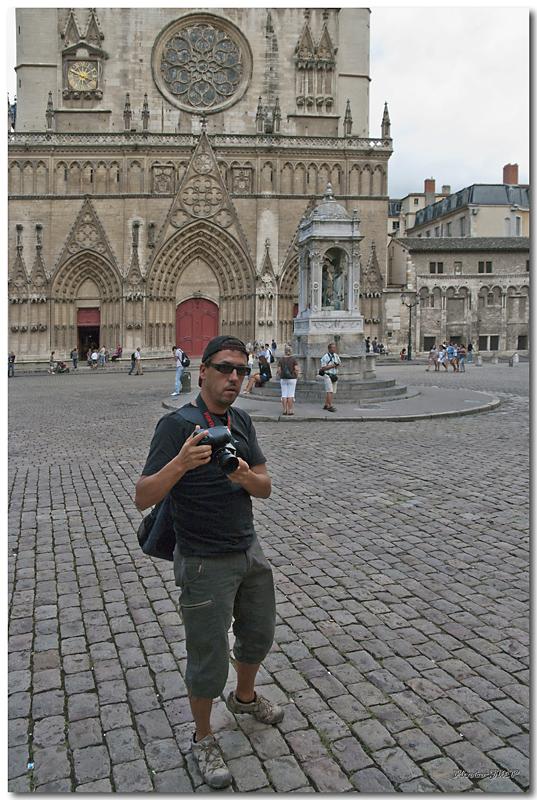 05 Août 2010 - Rencontre des varois en terre lyonnaise - Page 6 Jm225851024