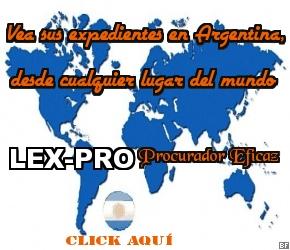 In totum pro operario 42014650990475dm3v