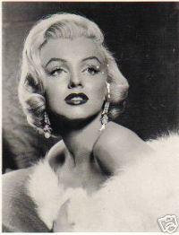 Marilyn Monroe 9f1mg6.th