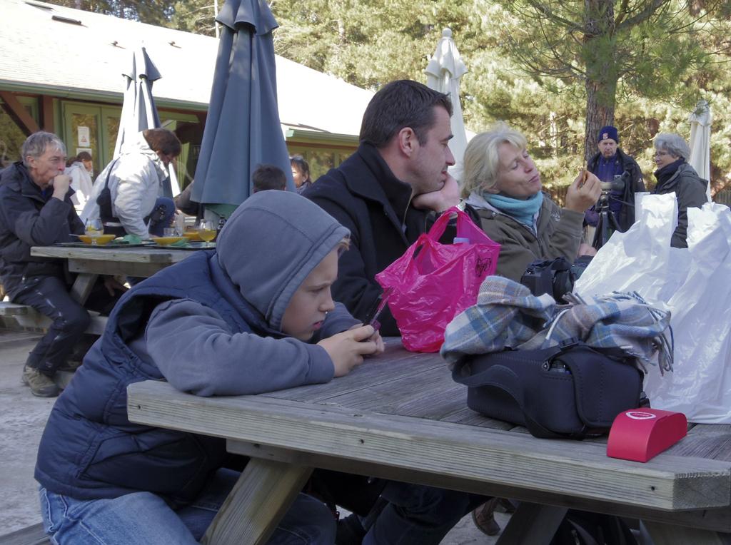 PentaxKparK sur le parc du Marquenterre (sortie du 23/10/2011) - Page 6 23102011igp0146web