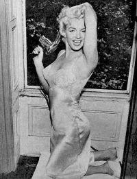 Marilyn Monroe Mmosenb579bq6.th