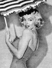 Marilyn Monroe Mmosenb481oh8.th