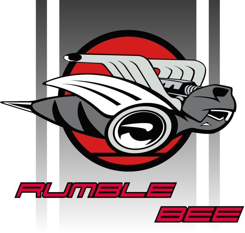 Mes dessins, ma passion, ma vie Rumblebeeavatar3rh