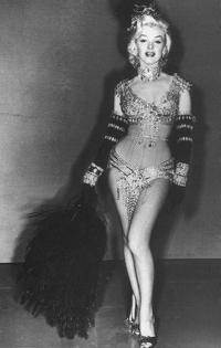 Marilyn Monroe Mmosenb349iu2.th