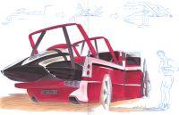 Mes dessins, ma passion, ma vie Fevrier2005pickup25rf.th
