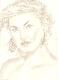 Mes dessins, ma passion, ma vie Mars2005elishacuthbert4vo.th