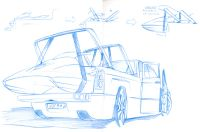 Mes dessins, ma passion, ma vie Fevrier2005pickup2gh.th
