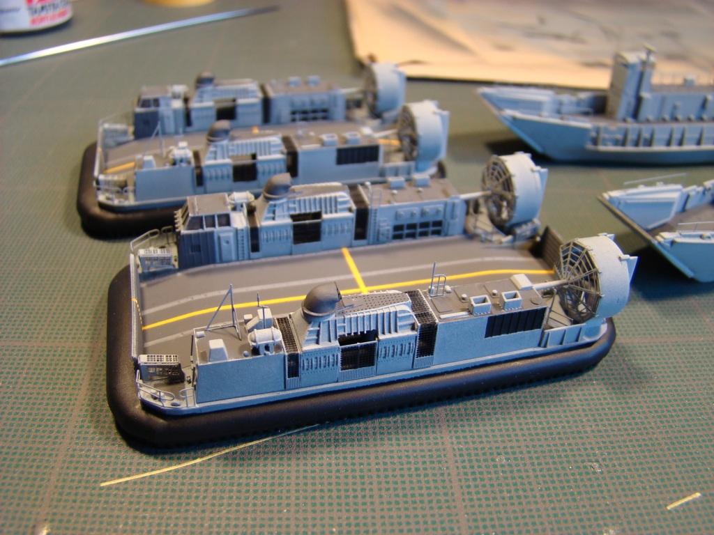 USS WASP LHD-1 au 1/350ème par nova73 - Page 6 Dsc08980e