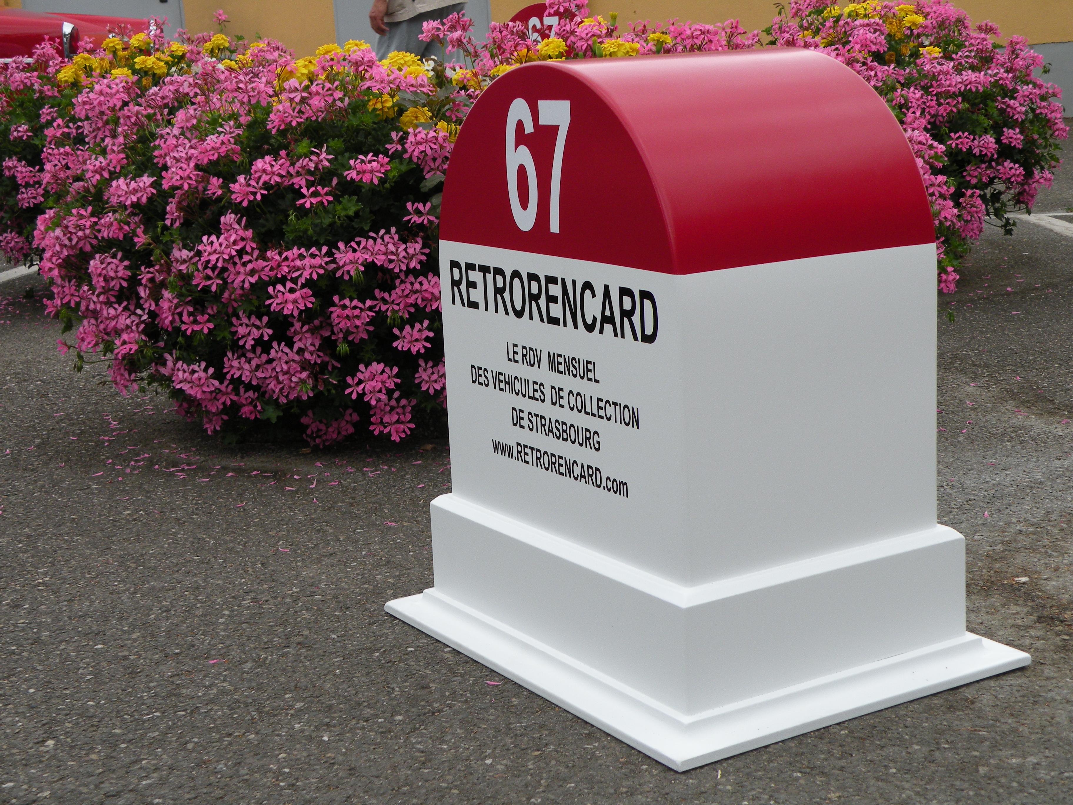 Rétro-Rencard d' Entzheim du 4 août 2013 7xt8