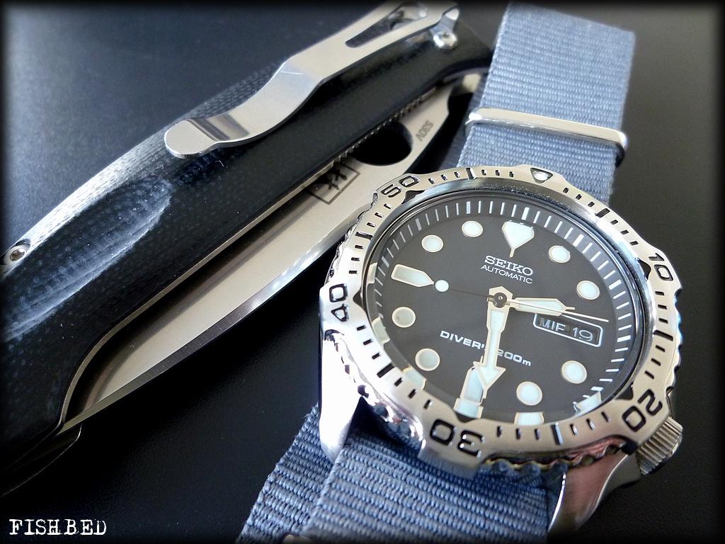 Seiko Diver 200 LA plongeuse! - Page 2 Seikoskx171kpmmm08
