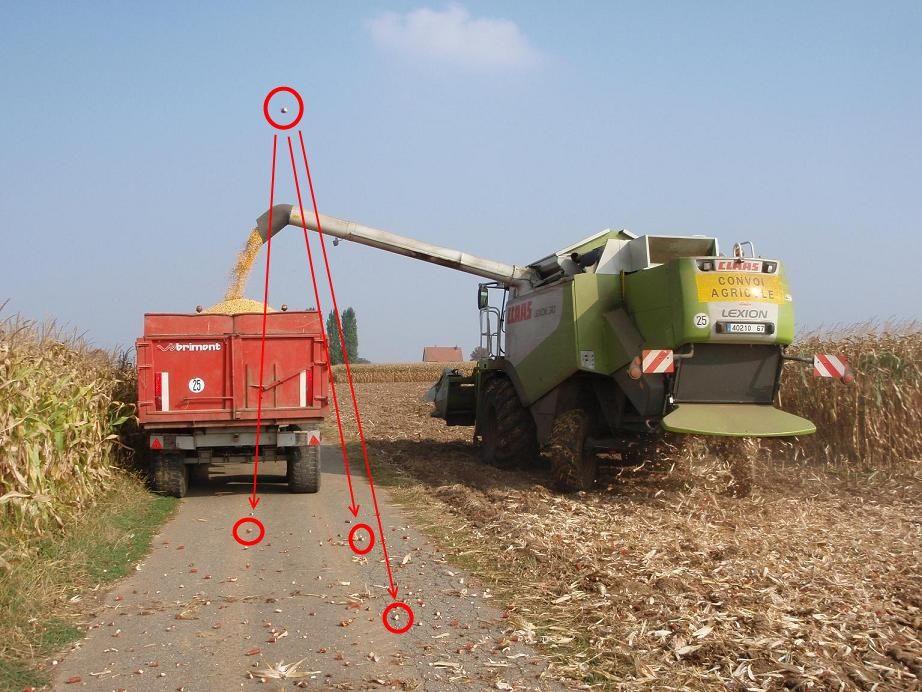 Analyse photo P92203132m1
