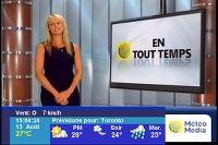 Mélanie Gagné Mel8131.th
