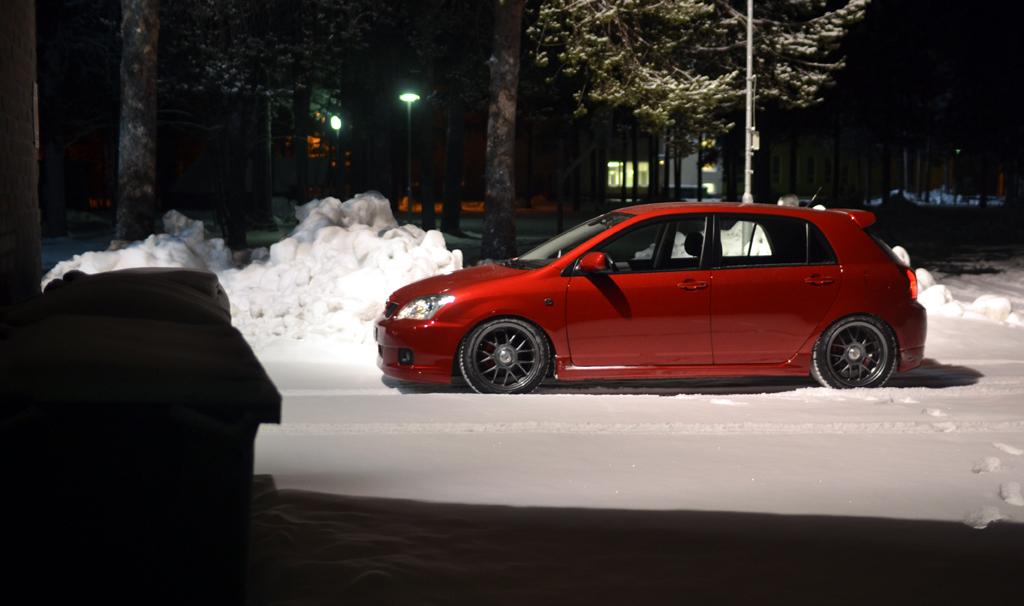 Japtoys & Fittest presents: Mysticin Toyota Corolla E12 Dsc0504v