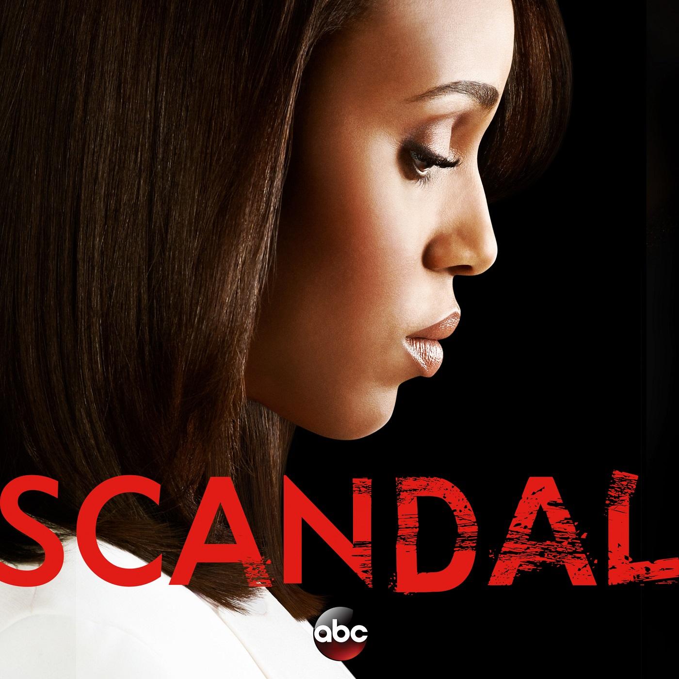 Scandal 2012 S05 720p 1080p WEB DL | S05E01-E09 Teky