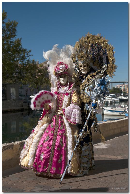 Rencontre Carnaval venitien à Martigues edition 2010  - Page 32 Jm241711024