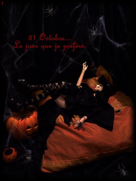 [Luts Ev.08] *Happy Halloween Birthday bis* /!\ 41026942