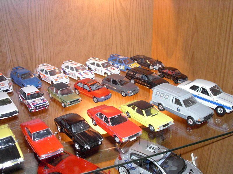 La collection de miniatures à Megatorus... Pdr2718um1