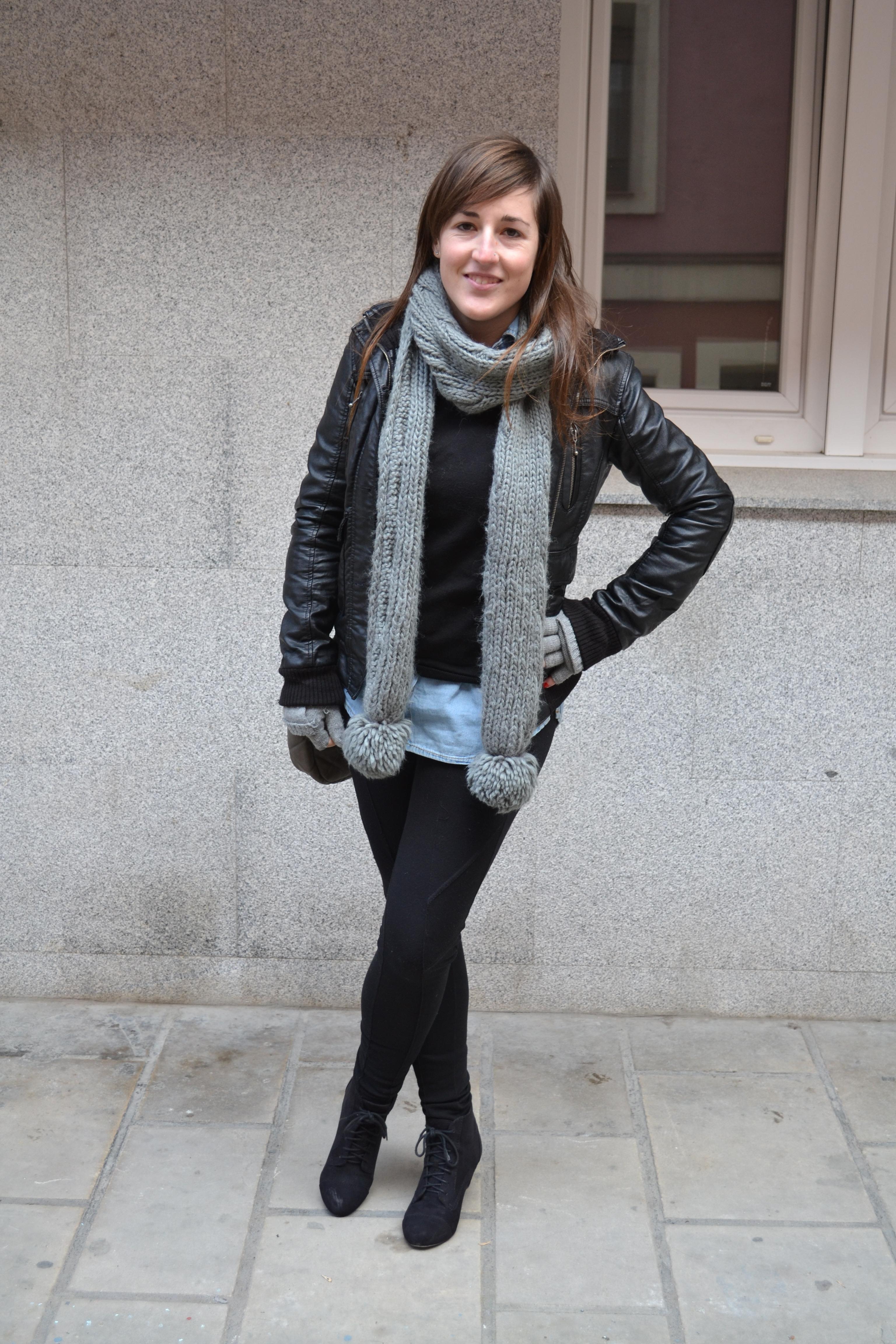 Looks diarios de bloggers y demás chicas que cuelgan en internet. - Página 6 Dsc0309j