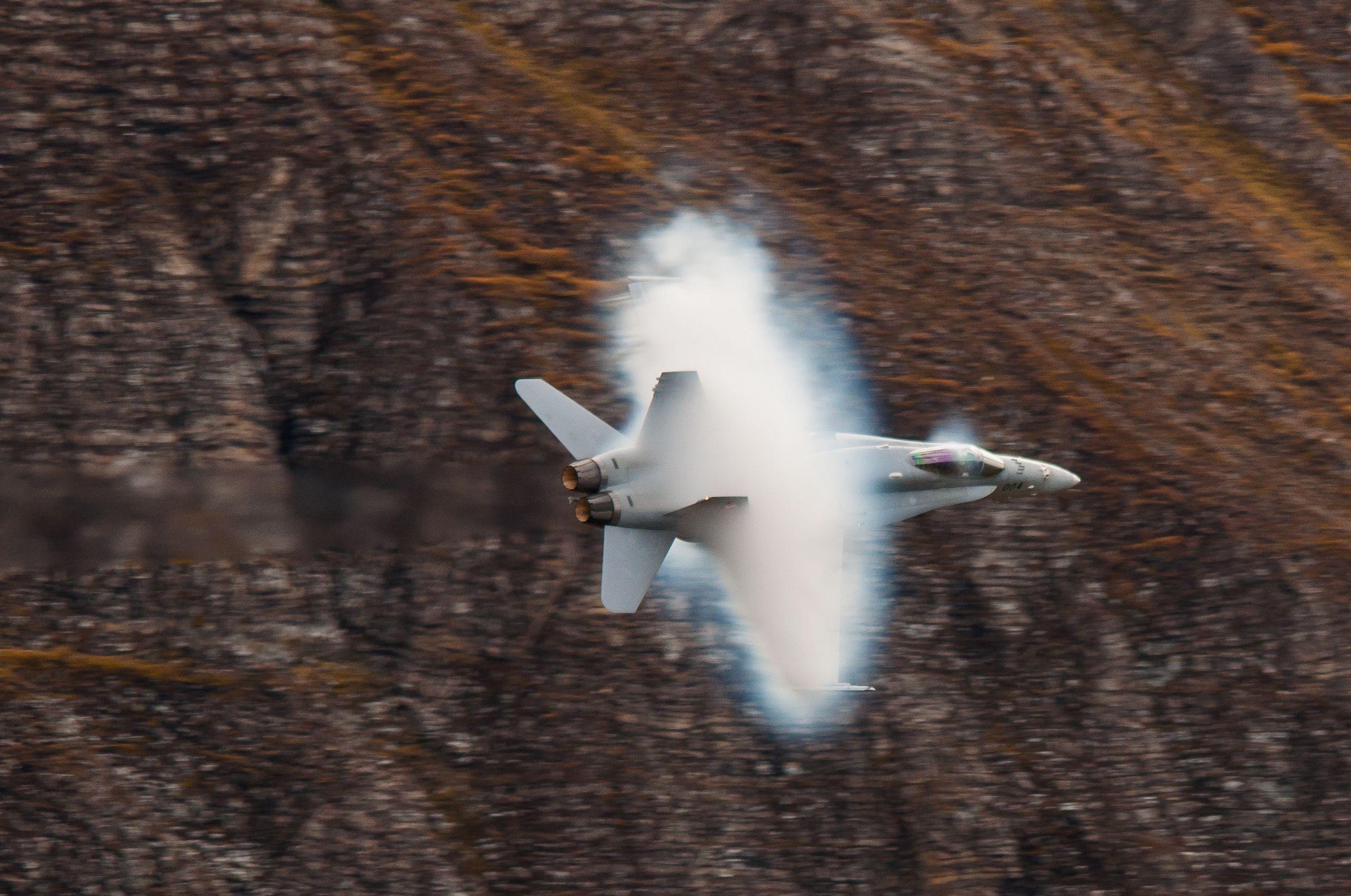 Air force live fire event Axalp 2012 - 10-11 Oct 2012 - Pagina 2 0001109