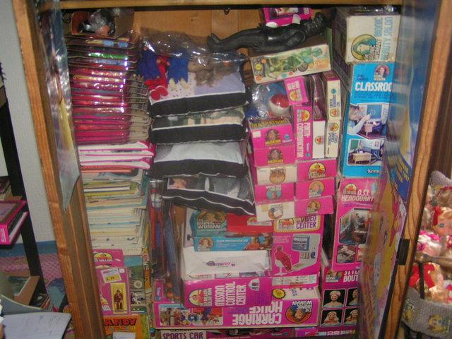 Ma collection Steve Austin et Super Jaimie Pict0366u