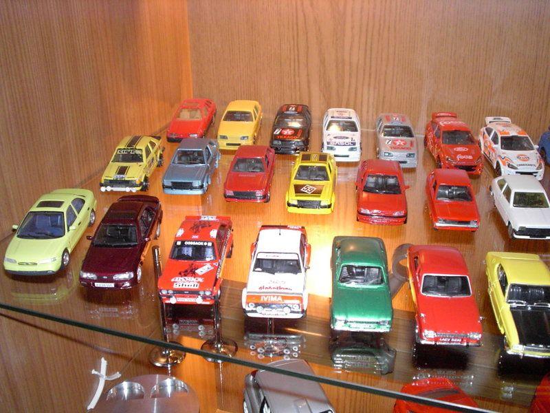 La collection de miniatures à Megatorus... Pdr2717pe9