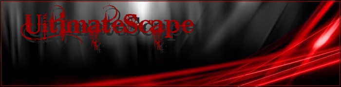 Ultimate-Scape Forum