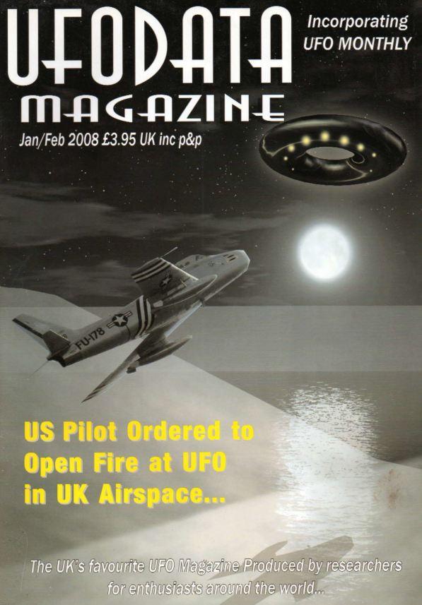"Magazine Anglais ""UFOData"" collection complète Iv4f5a4faf"