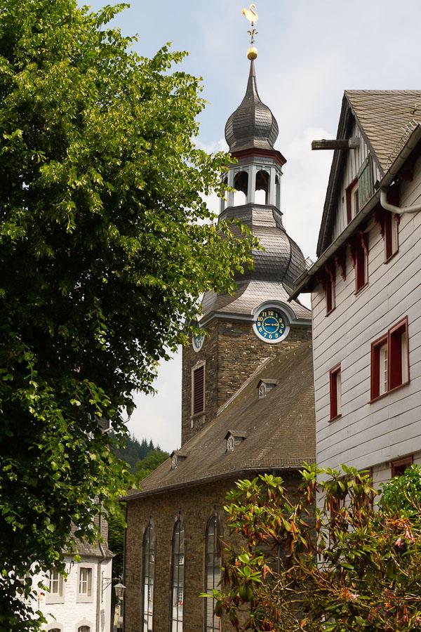 Sortie à Montjoie (Monschau) en Allemagne le 5 juin 2011 - les photos Mg6262201106057d