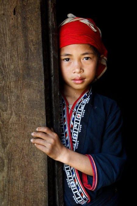 Việt Nam đẹp ngỡ ngàng trên National Geographic Images6278037