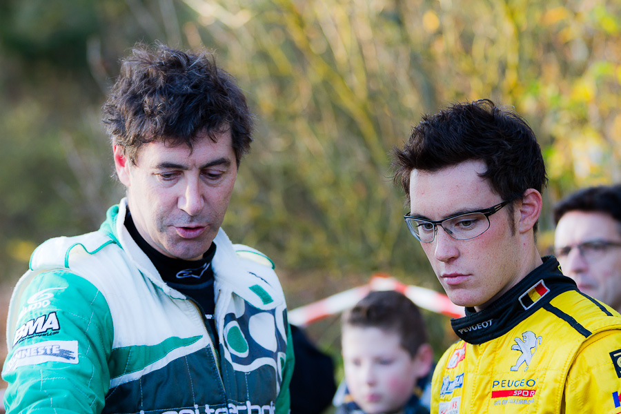 Sortie au Rallye du Condroz 2011 - 12/11/11 - les photos Mg3715201111127d