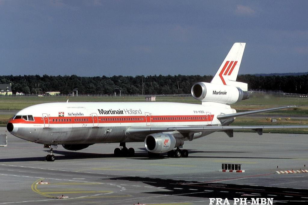 DC-10 in FRA Fraphmbn